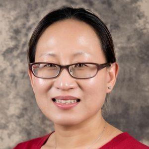 Bonnie Cheng