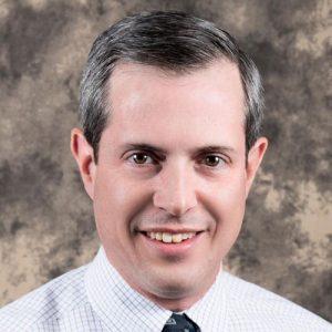 Joseph Zangara